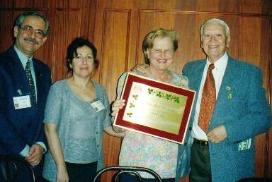 Resultado de imagem para zilda Neumann premiação