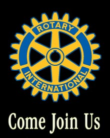 Rotarty Club de Curitiba Oeste | Come Join Us